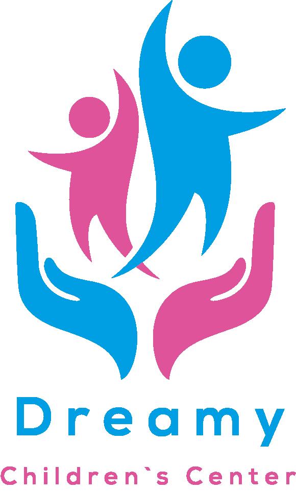Dreamy Children's Center, Dreamy Center Logo